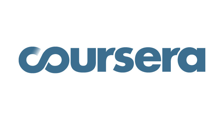 http://open-education.net/wp-content/uploads/2014/03/Coursera-Logo-cropped1.jpg