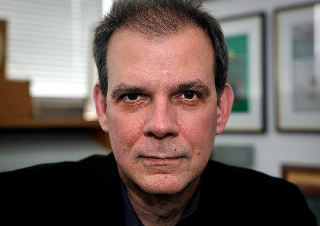 Arturo Casadevall