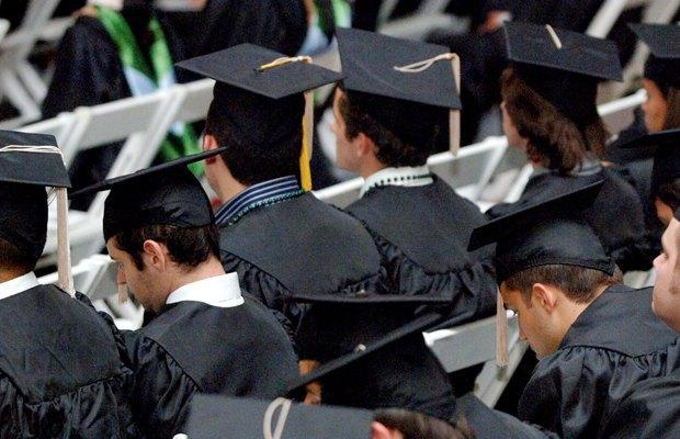 Учеба за границей: Как выбрать университет и специальность. Изображение №11.