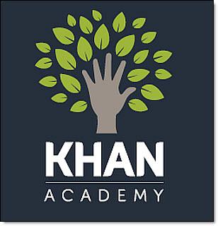 http://open-education.net/wp-content/uploads/2014/07/Khan-Academy-Logo.jpeg