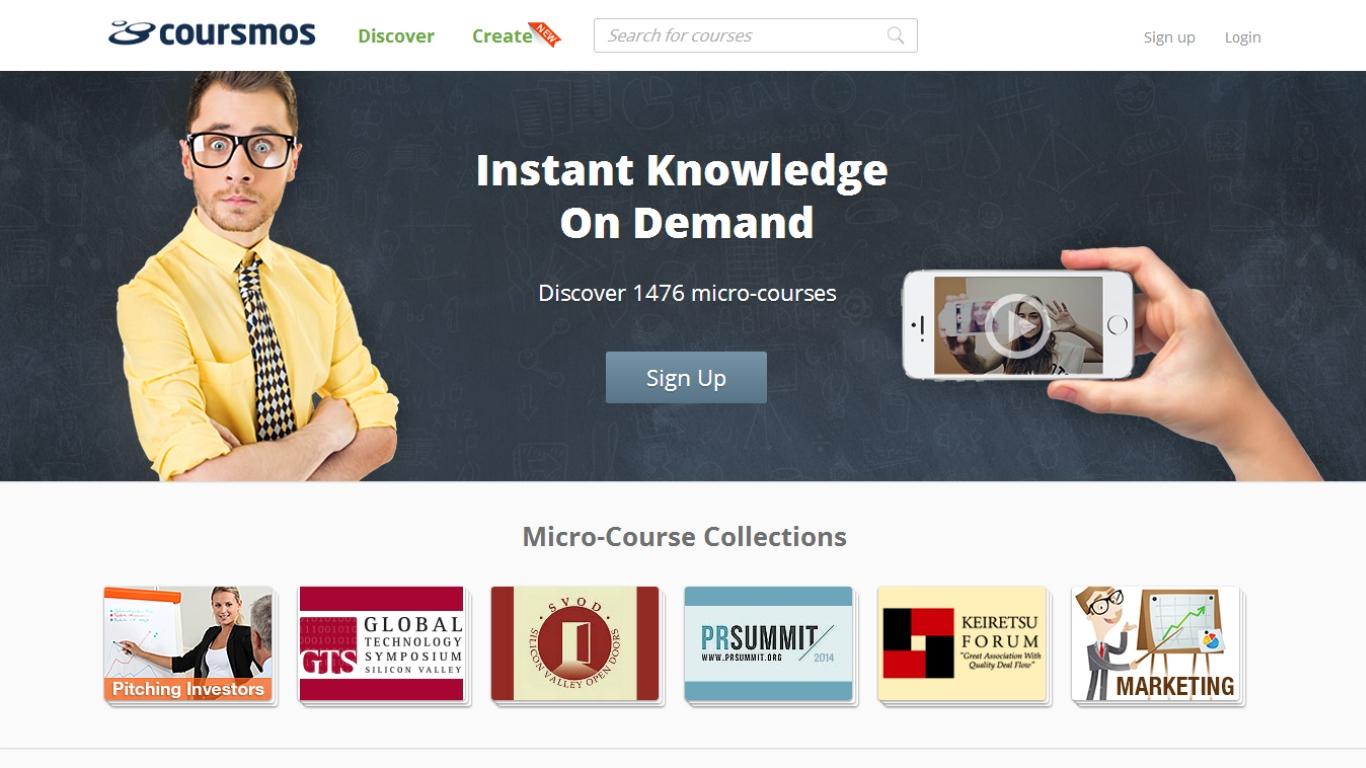http://open-education.net/wp-content/uploads/2014/07/coursmos-june-2014.jpg