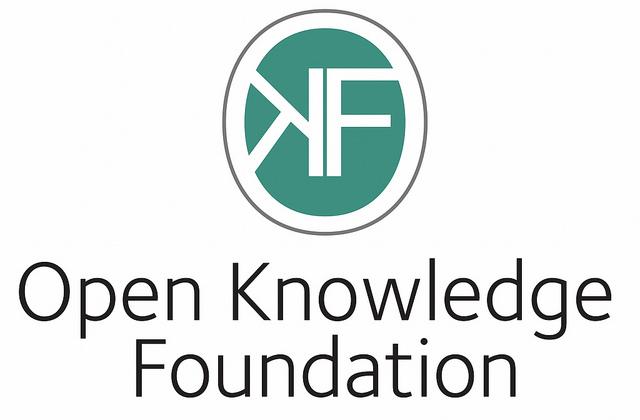 http://open-education.net/wp-content/uploads/2014/07/logo-okfn-text.jpeg