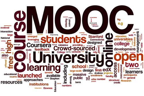 http://open-education.net/wp-content/uploads/2014/07/moocs.jpg
