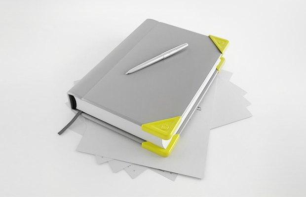 Учеба за границей: Как найти деньги и собрать документы. Изображение №5.