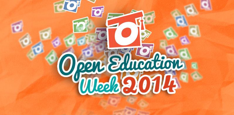http://open-education.net/wp-content/uploads/2014/07/oew2014_banner.jpg