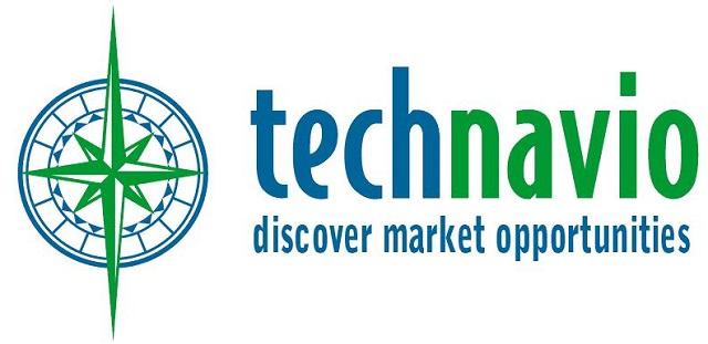 http://open-education.net/wp-content/uploads/2014/07/technavio.jpg
