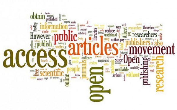 http://open-education.net/wp-content/uploads/2014/09/openaccess-620x387.jpg