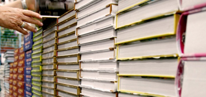 110509_bookswarehouse001_go_jpg_800x1000_q100