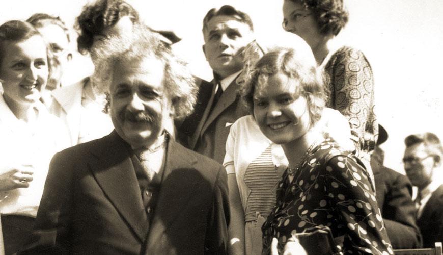 http://www.einstein.caltech.edu/images/slideshow/7.jpg