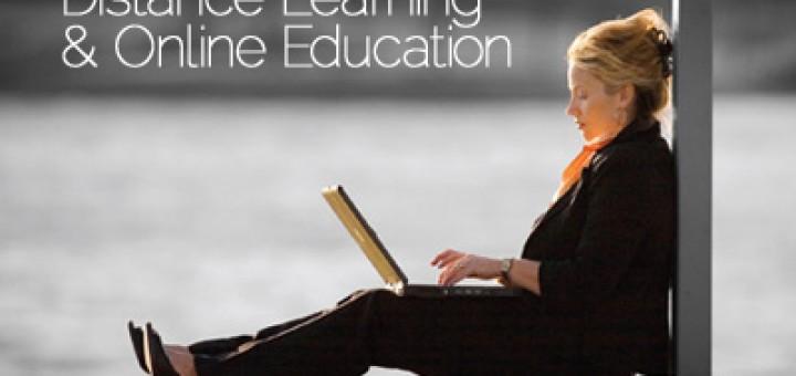 https://globaleducationcenter.files.wordpress.com/2013/02/distancelearning.jpg