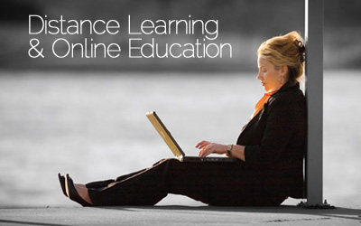 https://globaleducationcenter.files.wordpress.com/2013/02/distancelearning.jpg