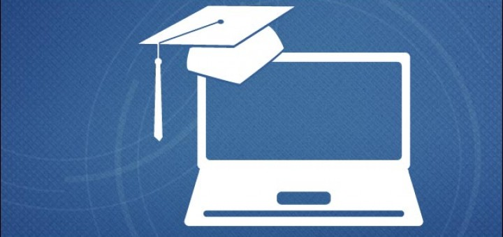 http://h6fvyso98cqyfijc-zippykid.netdna-ssl.com/wp-content/uploads/2014/11/Online-Education-131.jpg