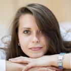 Olga_Kizina.jpg
