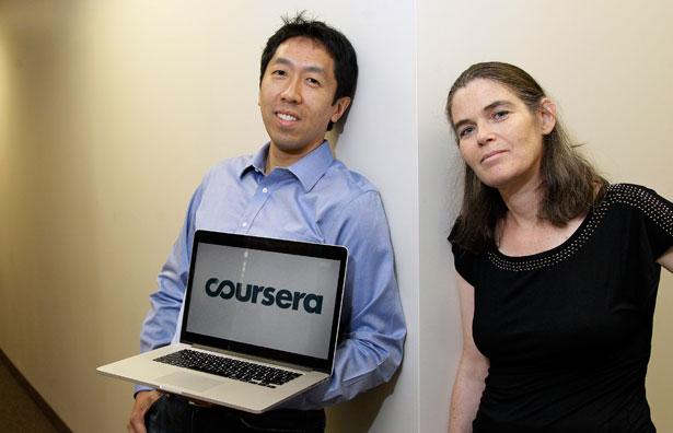 Как онлайн-курсы помогают найти работу в Google.