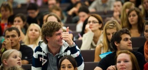 Российские студенты еще не доверяют онлайн-образованию