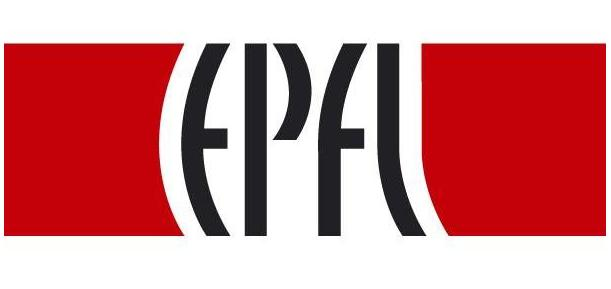 Аспирантура в EPFL