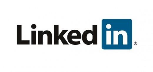 LinkedIn автоматизировал добавление в профиль сертификатов и дипломов от онлайн-курсов