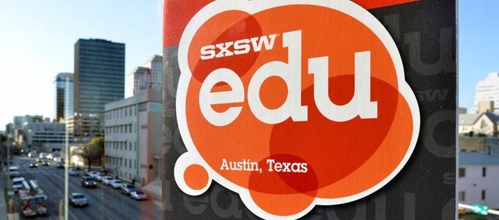 Десять новых образовательных проектов из США