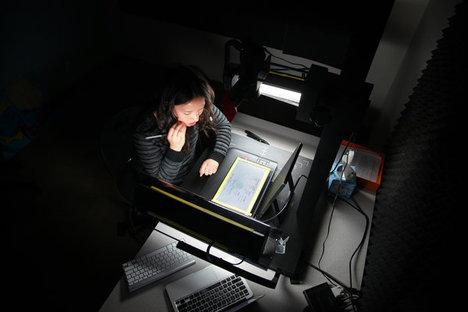 Онлайн-курсы покоряют рынок корпоративного обучения в США.