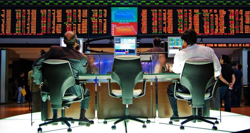 Рынок онлайн-обучения будет расти быстрее мировой экономики
