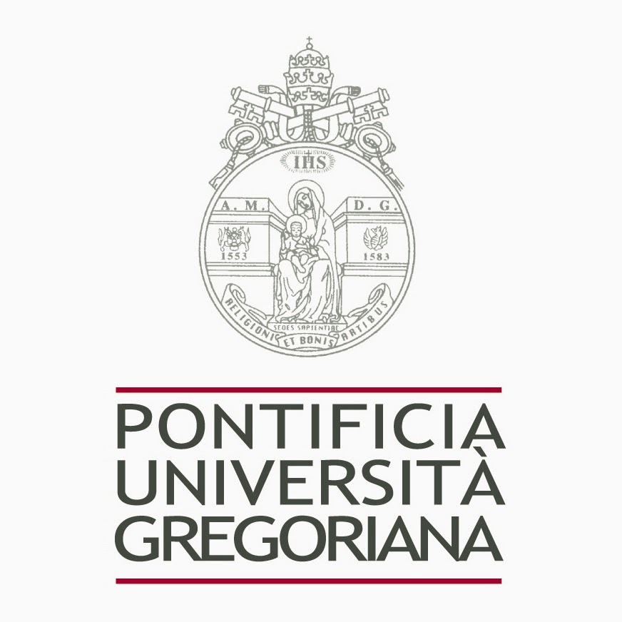 Ватикан выходит на рынок онлайн-образования