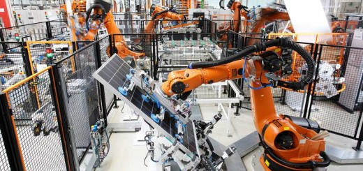 Открытые MOOC курсы по робототехнике