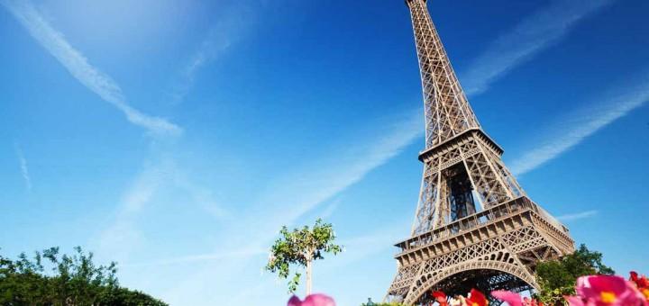 Магистратура во Франции: особенности, направления обучения и поступление