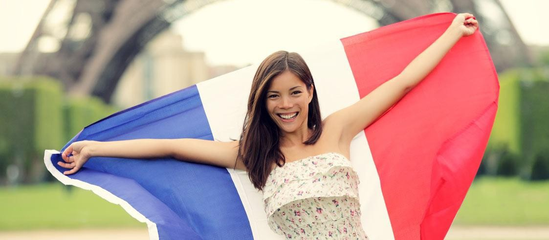 Магистратура во Франции: стоимость обучения, проживание, стипендии и гранты, трудоустройство