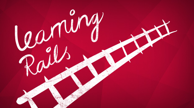 На Cousera открыта запись на курсы по веб-разработке на Ruby on Rails «Web Application Architectures»