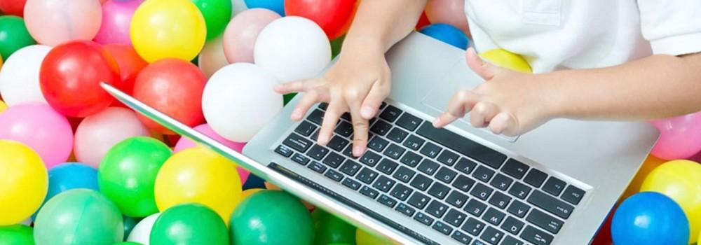 Новый завоз: 14 бесплатных онлайн-курсов по IT и программированию на FutureLearn