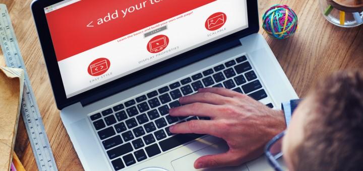 Декабрь 2015 — бесплатные онлайн-курсы по программированию, дизайну и менеджменту.