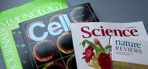 Минобрнауки планирует потратить около $15 млн на подписку иностранной научной периодики.