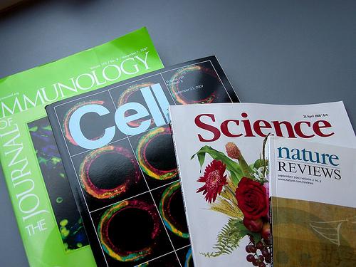Минобрнауки планирует потратить около  млн на подписку иностранной научной периодики.