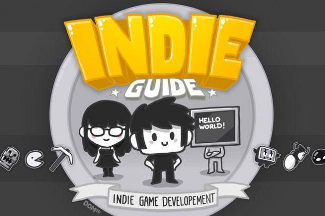 21 бесплатный учебный ресурс для разработчиков игр