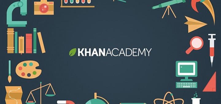 Революция в онлайн-образовании: Khan Academy стремится запатентовать обучение с использованием сплит-тестирования