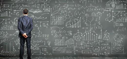 Должны ли все научные работы быть в открытом доступе?