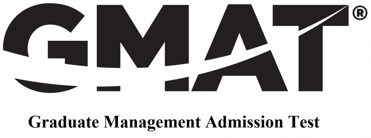 Экзамены для поступления в «бесплатную» магистратуру в США. 2
