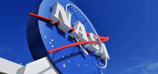 Свободная наука. Открытый доступ к научным публикациям NASA.