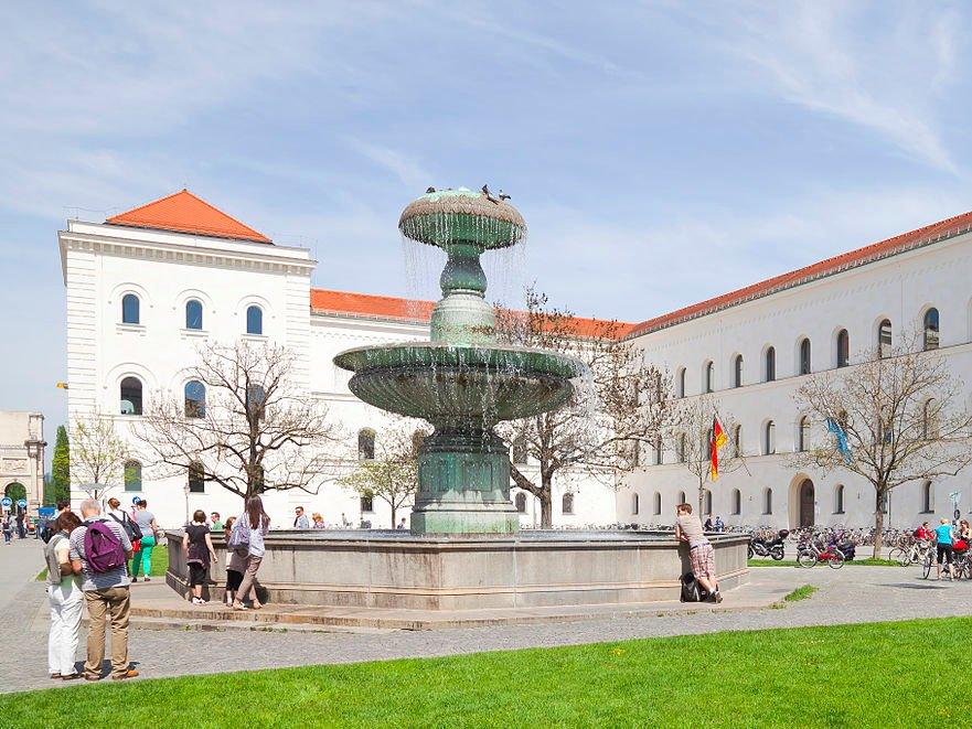 Какие университеты Европы готовят лучших специалистов по версии Times Higher Education