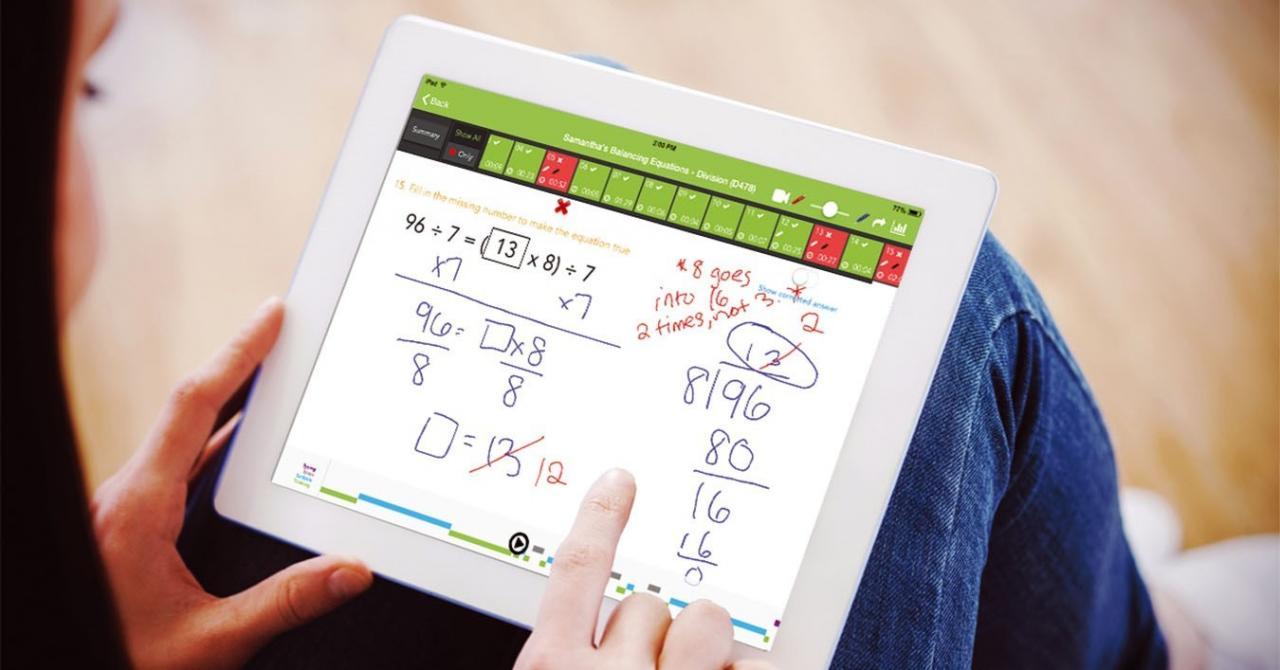 Корпорация IBM поможет учителям повысить качество обучения школьников