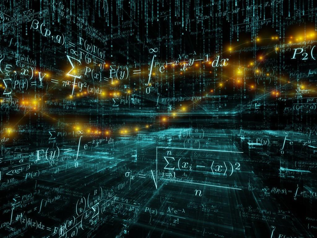 Ваш персональный курс по Big Data