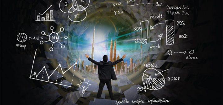 Лучшие онлайн-курсы по Data Science
