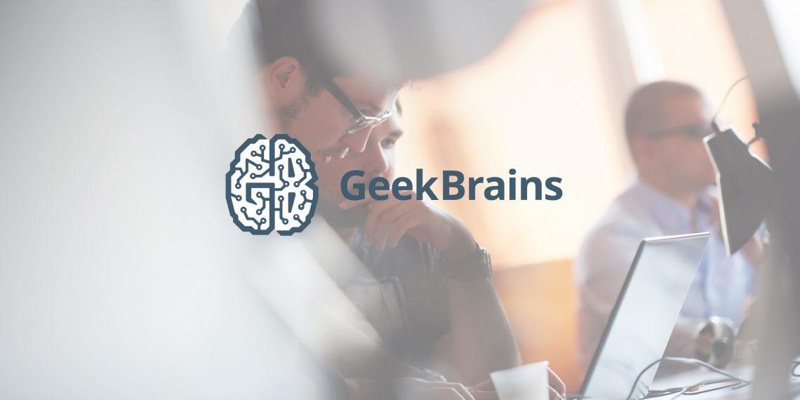 MailRu Group объявила об открытии онлайн-университета для разработчиков