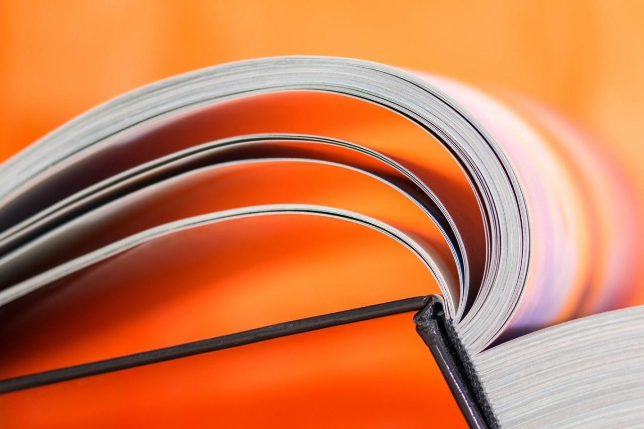 Подборка курсов и материалов для тех, кто хочет влиться в Data Science.