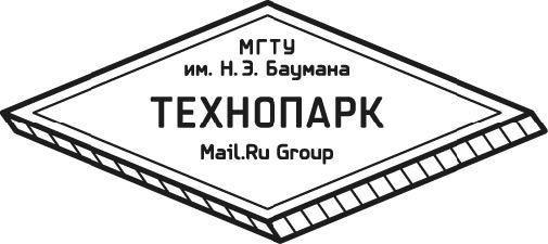 Все образовательные проекты MailRu Group