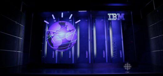 IBM открывает бесплатный доступ к большому количеству своих ресурсов.