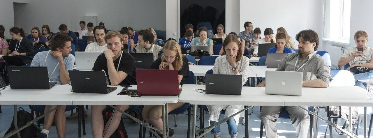 Лекции по биоинформатике: от статистики до генетических конструкций