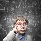 Как читать научные статьи: советы ученых