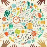 1300 бесплатных онлайн-курсов из лучших университетов