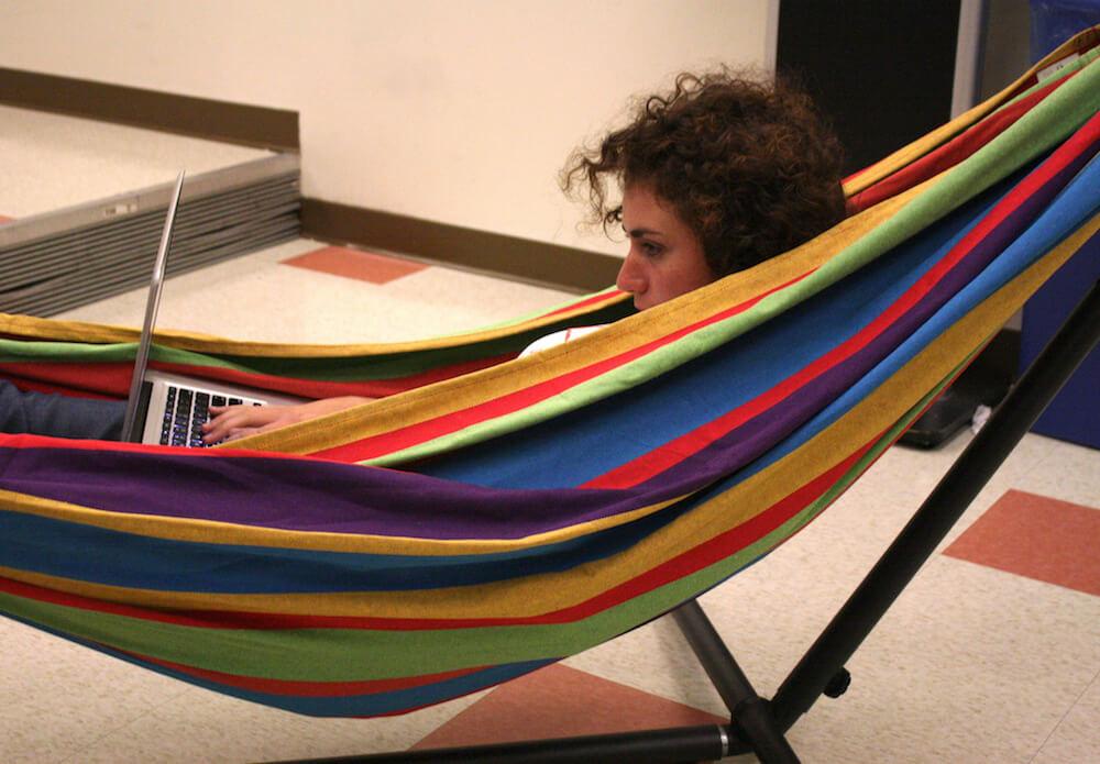 Как семантические технологии улучшают онлайн-образование: проект ученых Университета ИТМО